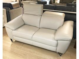 Canapé fixe gros modèle NASHVILLE