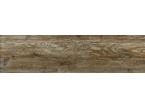 Carrelage aspect bois vieilli rouille oxydé