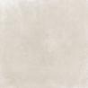 Carrelage aspect béton créme 60x60cm