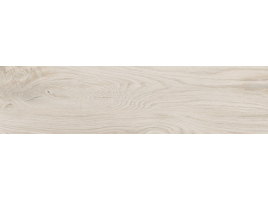 Carrelage effet parquet beige 100x25cm