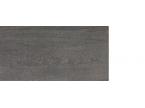 Carrelage gris fumé 30x60cm