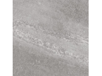 Carrelage gris nuancé 60x60cm