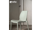 Chaise Hidra Bontempi