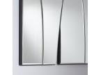 Miroir contemorain