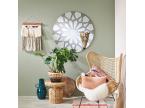 Miroir mandala