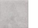 Carrelage gris clair rectifié 60x4x60.4cm