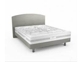 Tête de lit déco Séville