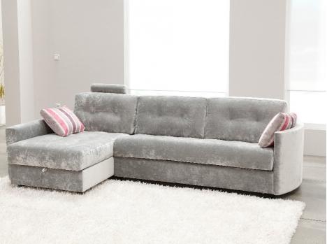 magasin canap fama bolero canap d 39 angle arrondi personnalisable. Black Bedroom Furniture Sets. Home Design Ideas