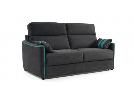 Canapé lit rapido