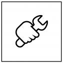 Nos réalisations salles de bain