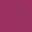 receveur de douche rose fushia