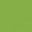 receveur de douche vert anis