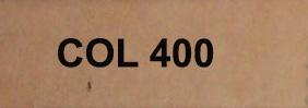 Couleur 400 beige