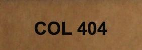 Couleur 404 beige