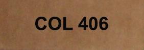 Couleur 406 beige