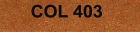Couleur 403 camel