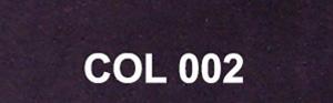 Couleur 002 violet