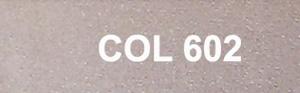 Couleur 602 beige