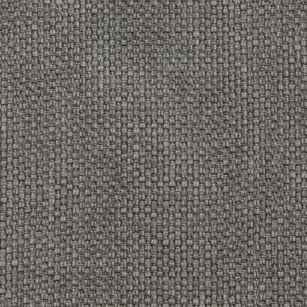 Geneva grey CC