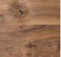 Noyer - Natural Knotty walnut
