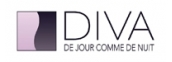 Diva France
