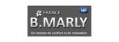 B Marly